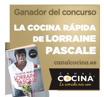 1602coc_concurso_lorraine_ganador
