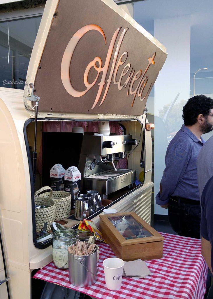 Coffeeneta