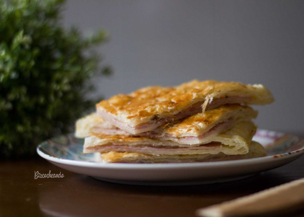 empanadacorte1