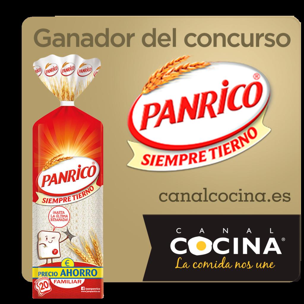 1701_panrico_cerealia_ganador